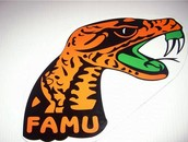 FAMU Greater Austin Alumni Chapter