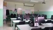 The linguistic laboratory