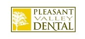 Pleasant Valley Dental