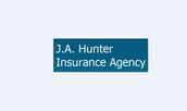 J.A. Hunter Life Insurance Agency Bothell
