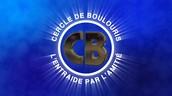 CERCLE MUNICIPAL DE BOULOURIS