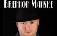 BRENNON MANSKE