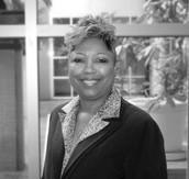 Barbara Felder, Administrative Associate
