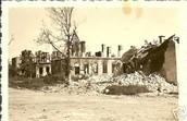 26 июня 1941 г.