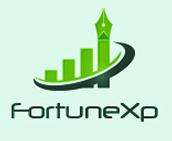 FortuneXp