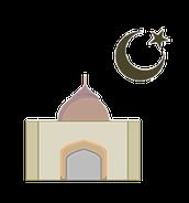 Ashura - October 11