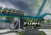Newest, Fastest, Highest Roller Coasters in the World!!