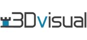 Som 3D Visual