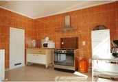 The Advantages Of Villa Accomodation In Spain