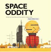 Space oddity