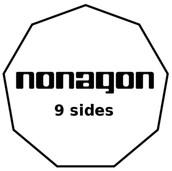 Nonogon