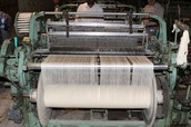 Clothing MILL