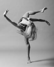 Attitude Dance Society Presents: Body Voices 2015