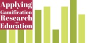 What the Research Says About the Gamification of Education