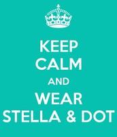 About Stella & Dot