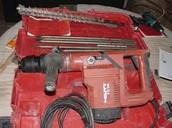 NEN 3140 Elektrisch (hand) gereedschap