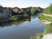 Neisse River