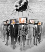 Media and Propoganda