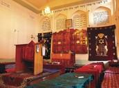 Jewish  Wership