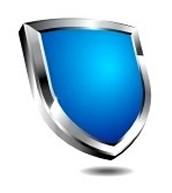 Protéger votre PC correctement !