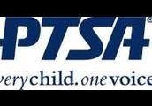 Canandaigua PTSA