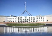 How is the early Australian Government different to the modern Australian Government?
