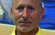 Dr. Robert Kornfeld-Chronic Foot Pain Physician-Holistic Podiatrist