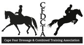 NCDCTA RECOGNIZED SCHOOLING SHOW