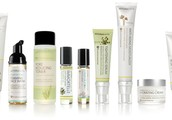 Have you tried the doTerra Skin Care line yet?