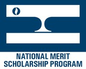 FLHS Semifinalists for National Merit Scholars