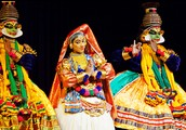 Top 3 Reasons to Explore India