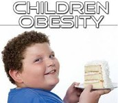 http://www.cdc.gov/pdf/facts_about_obesity_in_the_united_states.pdf