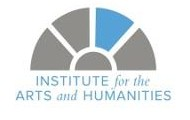 UNC Institute for Arts and Humanities