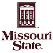 3# Missouri State University-Springfield