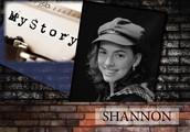 My CYT Story Scholarship Winner Announced!