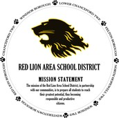 Red Lion Area Junior High