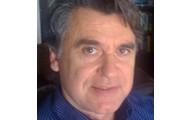 José Miguel Herrero, Big Sur Venture Partners