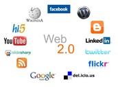 Wat is Web 2.0
