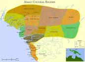 Asmat Culture