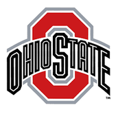 #1 Ohio State University