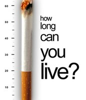 HoW LOnG Is YoUr LiFeTiMe?