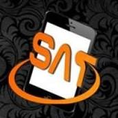 Contact Us - St Ajit Tech