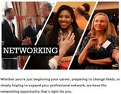 SU ADVANTAGE | NETWORKING NIGHT