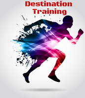 We promote Jeff Galloway Training Programs