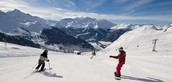 Du Ski