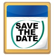 Save the Date - 2014 Wellness Challenge Awards Lunch