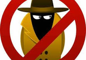 how to stop adware and spyware?