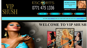 Manchester Escort Agency Delivers Beyond Your Expectations!