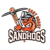 Support The Sandhogs!