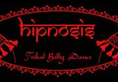 A night of the area's brightest bellydance stars hosted by Hipnosis Tribal Bellydance.